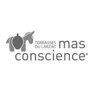 logo-mas-conscience