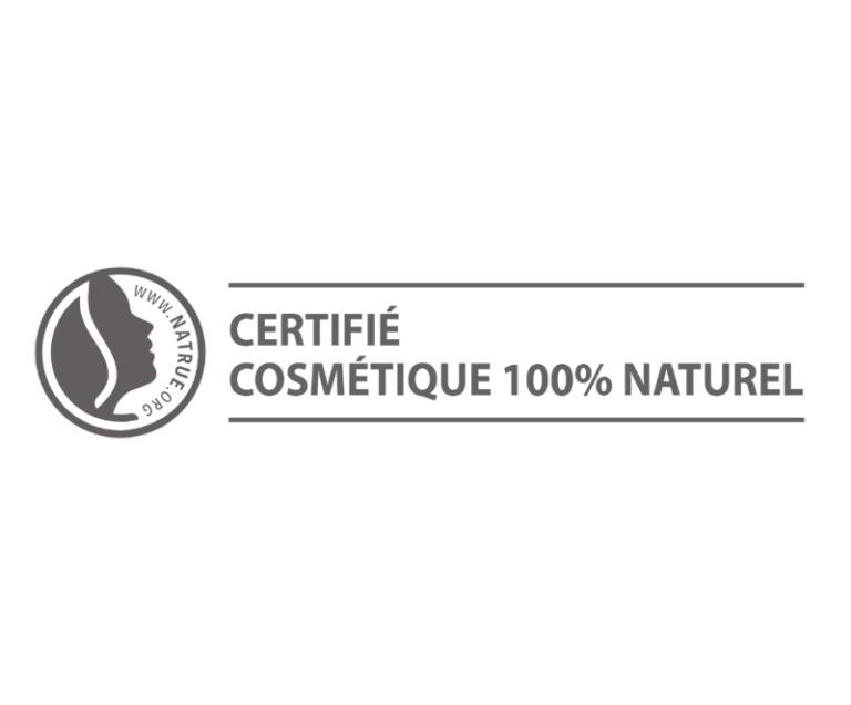 Label Natrue-cosmétiques-naturels