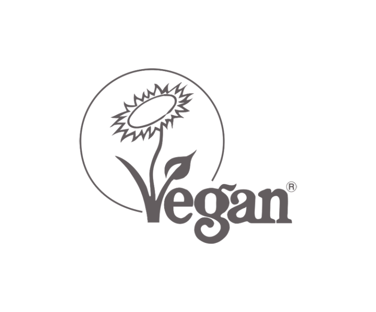 Label-Vegan-cosmetiques