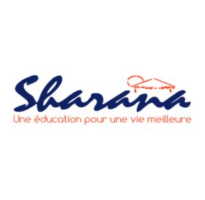 logo_sharana