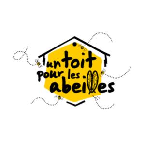 logo_un-toit-pour-les-abeilles