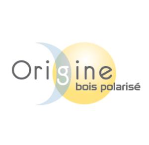 Logo-Univers-Origine