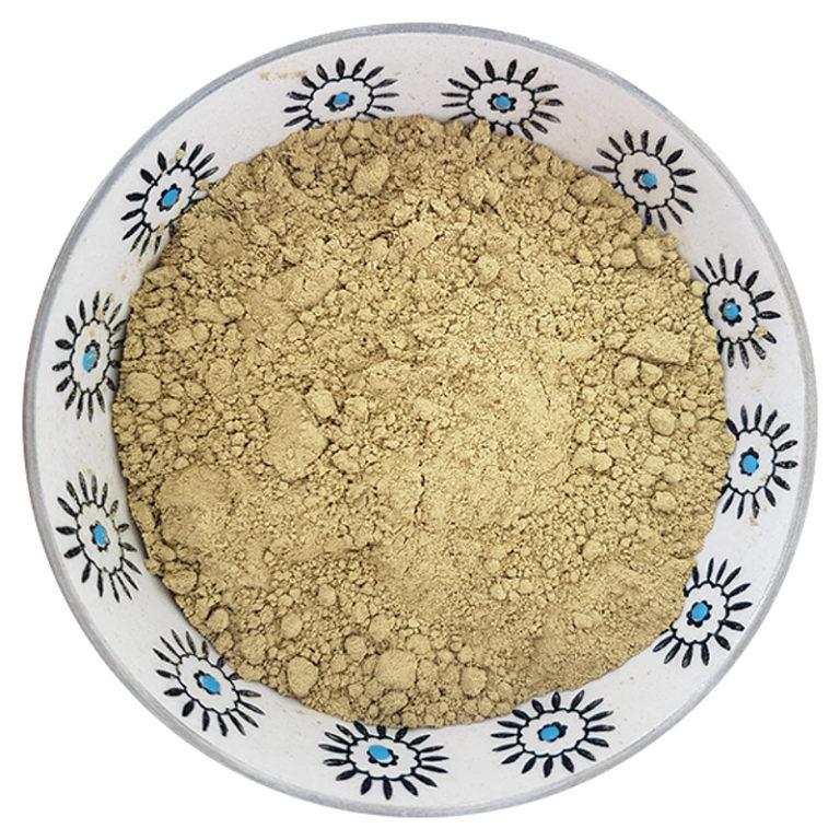 poudre-plantes-tinctoriales