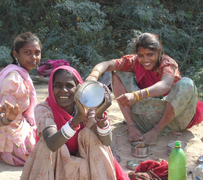 Producteurs-Henné-Plantes-tinctoriales-Inde