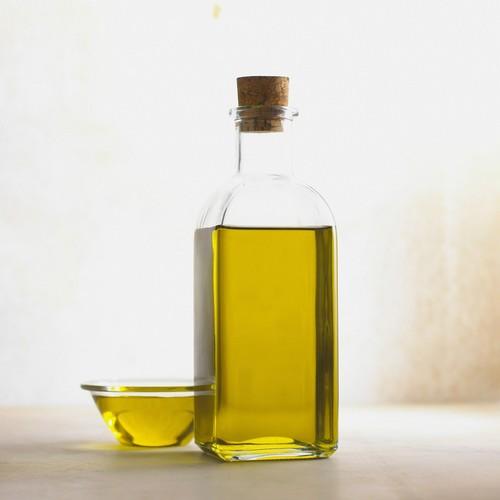 huile-jojoba-bio