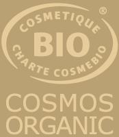Logo produit