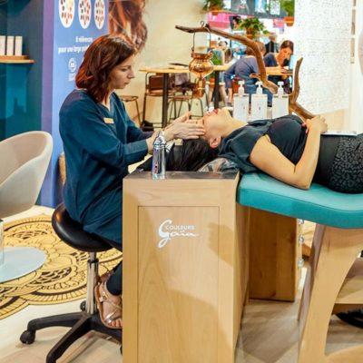 massage-table-semi-allongee